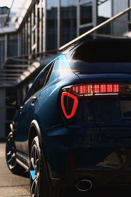 rear_light