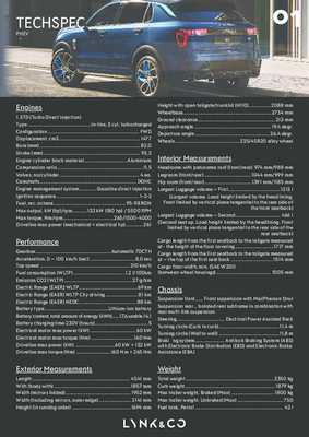 01 Technical Specification