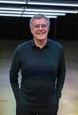 Alain Visser