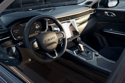 front_interior