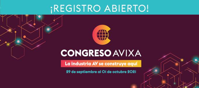 Congreso AVIXA 2021 3.png