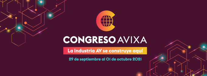 Congreso AVIXA 2021 2.png