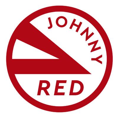 JohnnyRed_Logo