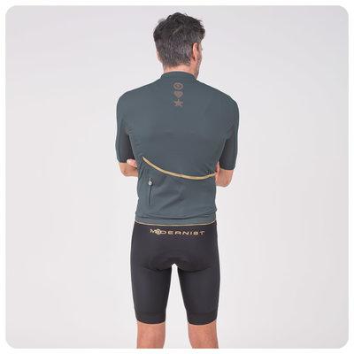 Velobici-Modernist-Parka-Retro-Cycling-Jersey-back-Half