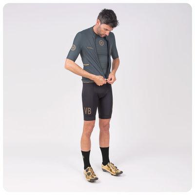 Velobici-Modernist-Parka-Retro-Cycling-Jersey-Zipping