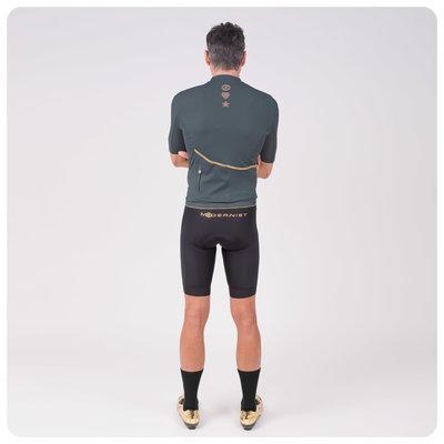 Velobici-Modernist-Parka-Retro-Cycling-Jersey-Back
