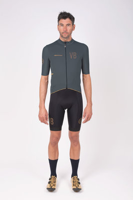 Velobici-Modernist-Parka-Retro-Cycling-Jersey-Forward-Full-Portrait