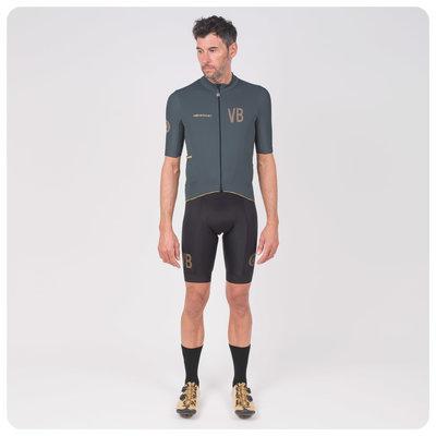 Velobici-Modernist-Parka-Retro-Cycling-Jersey-Forward