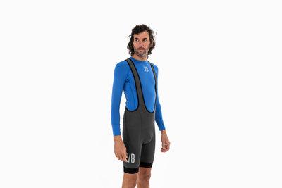 Velobici-Cobalto-Mens-Bib-Shorts (1)