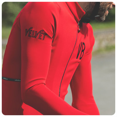 velobici-cyclewear-velvet-thermal-ls-jersey-s2