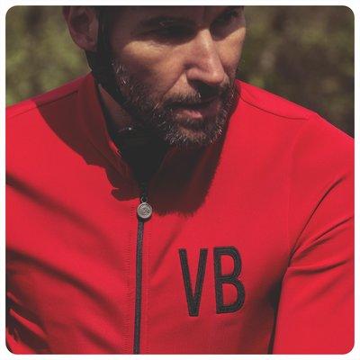 velobici-cyclewear-velvet-thermal-ls-s1