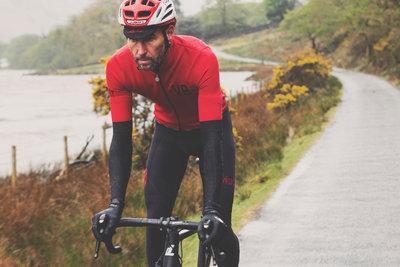 velobici-cyclewear-velvet-thermal-ss-jersey-bibs-rain