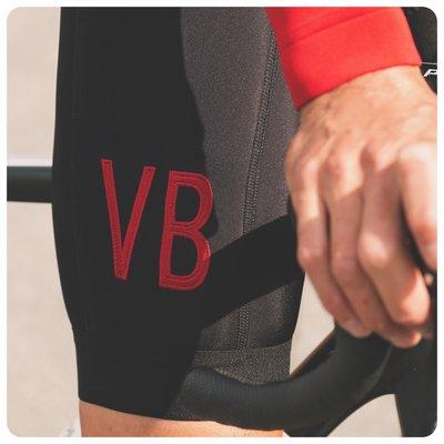 velobici-cyclewear-velvet-thermal-bib-shorts-s1