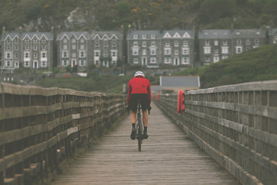 velobici-cyclewear-velvet-thermal-jersey-ls-ban-L