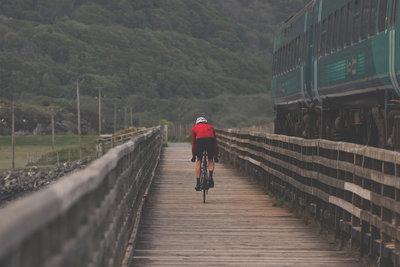 velobici-cyclewear-velvet-thermal-ls-bibs-banner