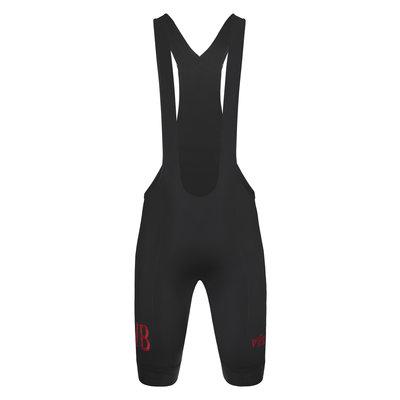 Velobici-Velvet-Men-Thermal-Cycling-Bib-shorts-Recovered