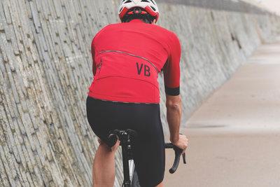 velobici-velvet-ss-banner-l1