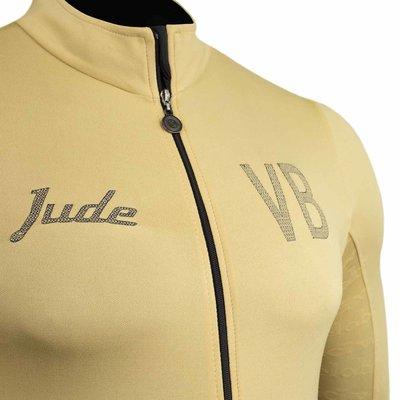 jude-biscotto-detail-jersey