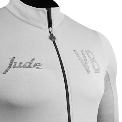 jude-silver-detail-jersey
