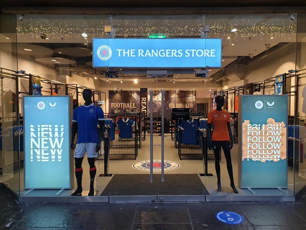 Rangers store 2.jpg