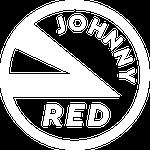 Johnny Red Media logo