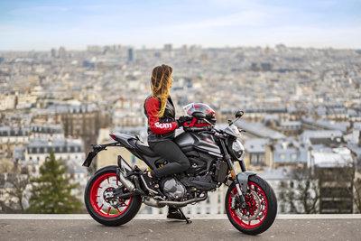 Ducati_Monster