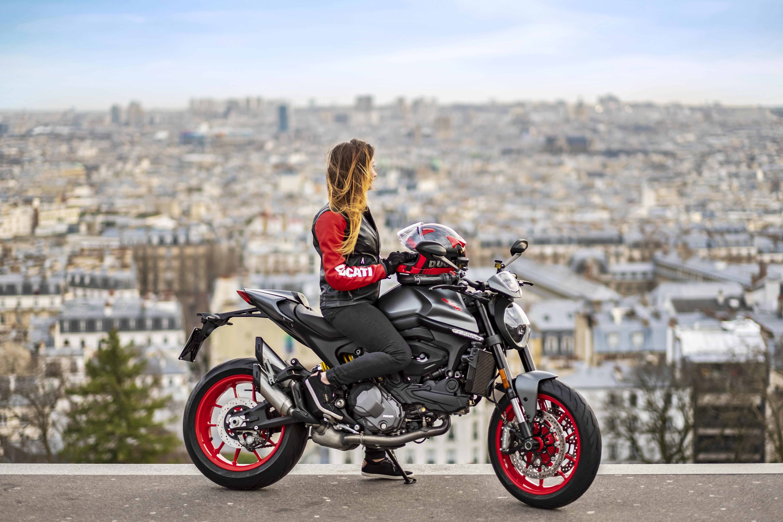 Ducati_Monster.jpg