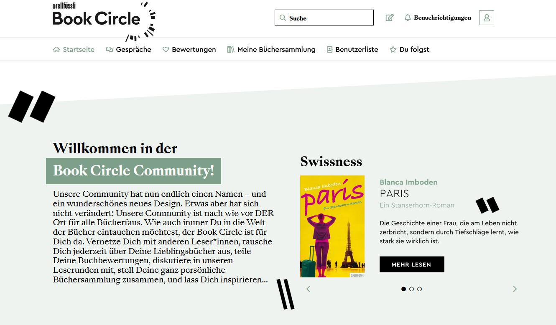 OF_Book Circle_Screenshot.jpg