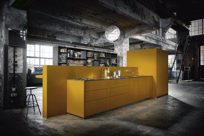 Pfister Küchenstudio_6