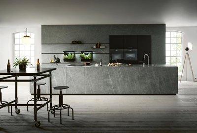 Pfister Küchenstudio_9