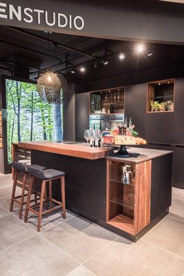 Pfister Küchenstudio_3