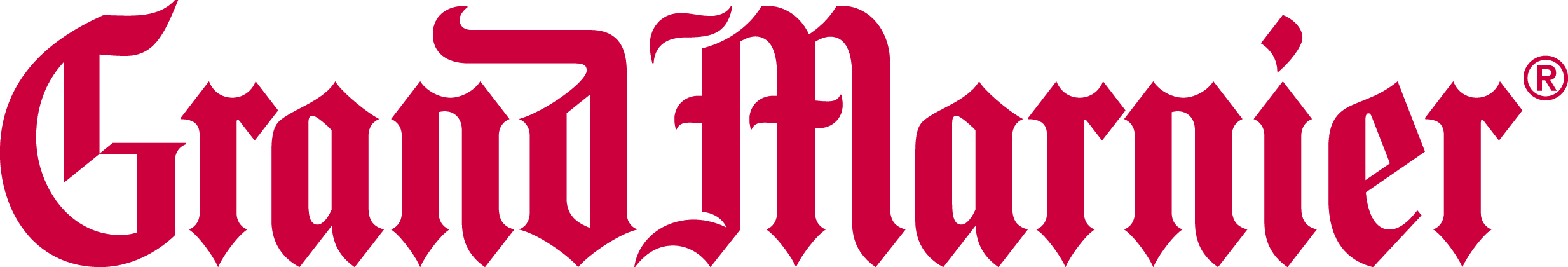 GMCR_GrandMarnier-Logo_rot_cmyk.jpg
