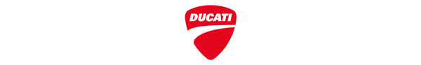 Ducati _Logo_MNM_2021_neu.jpg