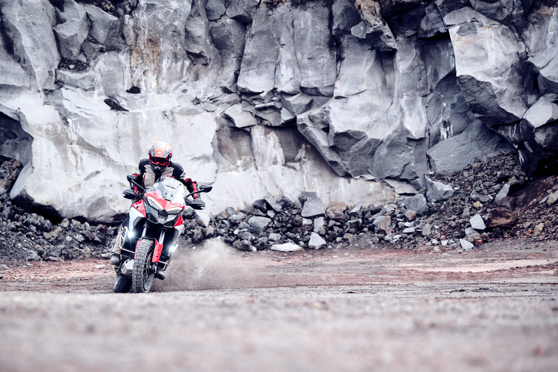 Ducati_Multistrada V4