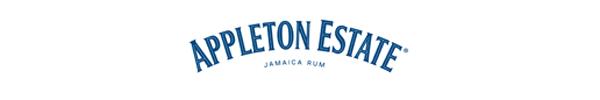 Appleton Estate_Logo