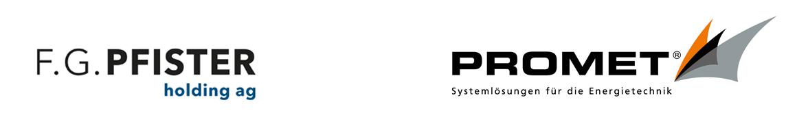 Logo_FGPH & Promet.jpg