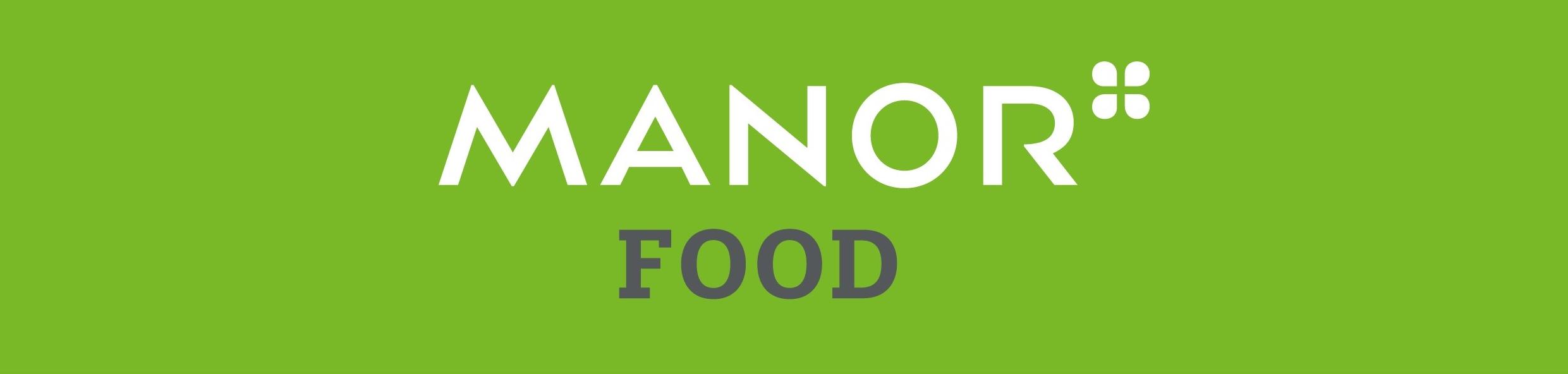 Logo_Manor_Food.jpg
