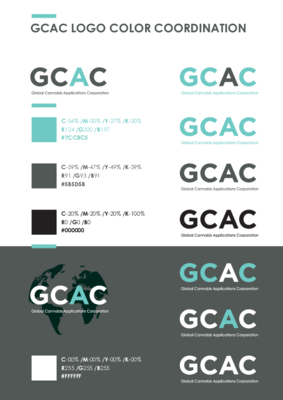 GCAC_Fixed-Logo_instructions and source file