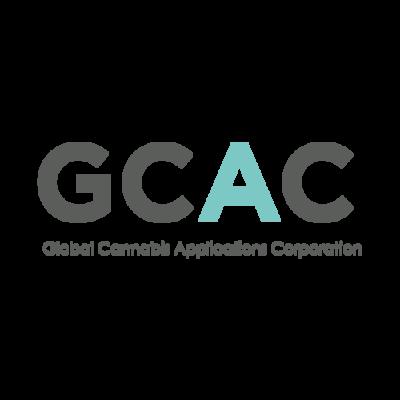 GCAC-01