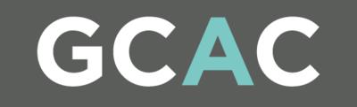 GCAC-Gray background No tagline