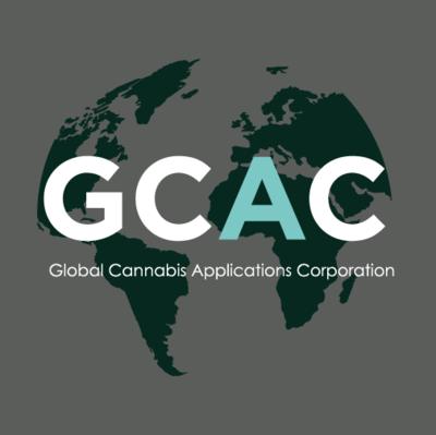 GCAC-Globe background
