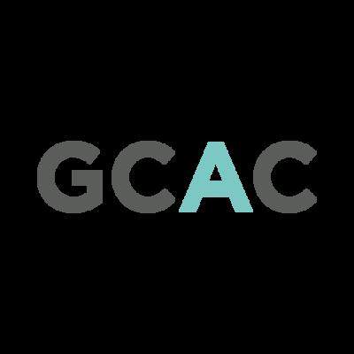 GCAC-Square White background No tagline