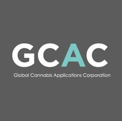 GCAC-Square Gray background