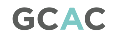 GCAC-White background No tagline