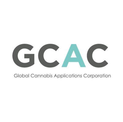 GCAC-Square White background