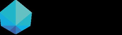 Prescriptii-logo