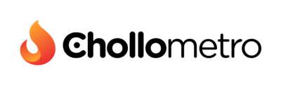 Chollometro_Logo