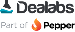 Logo Dealabs