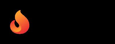 Pelando_Logo
