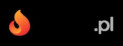 Pepper.pl_Logo